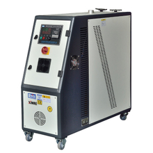 XCM-High Temperature Mold Automatic Temperature Controller